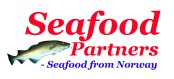 Logo_SeafoodPartners