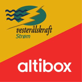 Kombo-logo-VKS-Altibox-1
